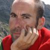 Picture of Manuel Alvarez-Claro Albizu