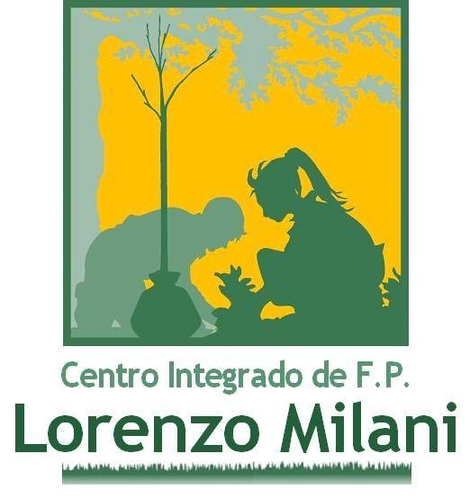 Logo Milani